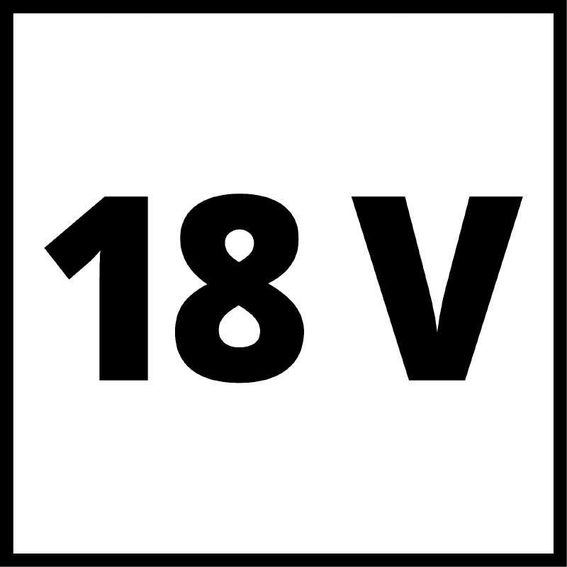 Utahovák rázový Aku bezuhlíkový TE-CW 18Li BL Einhell Expert Plus-2