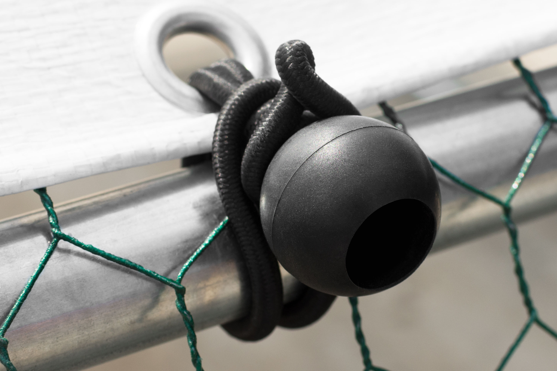 Výběh pro drůbež Zipper ZI-CR342-5