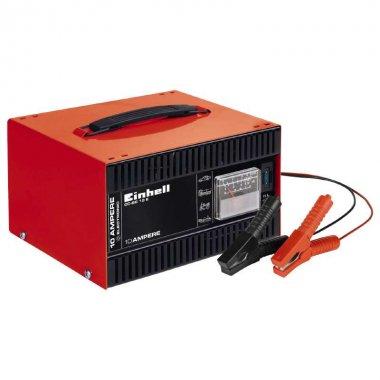 Nabíječka baterií CC-BC 10E Einhell Classic