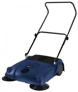 Zametací stroj Einhell Blue BT-SW 700