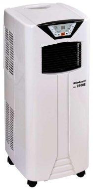 Mobilní klimatizace Einhell MK 2600 E