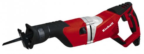 Víceúčelová pila ocaska Einhell RT-AP 1050 E Red