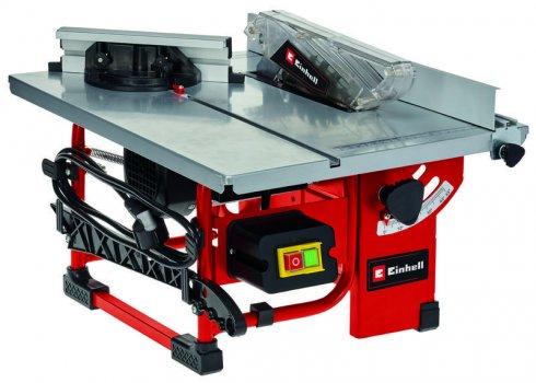 Pila stolní kotoučová TC-TS 200 Einhell Classic