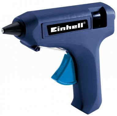 Pistole tavná BT-GG 200 P Einhell Blue