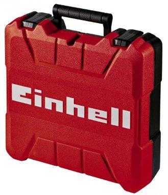Univerzální kufr na nářadí Einhell E-Box S35/33