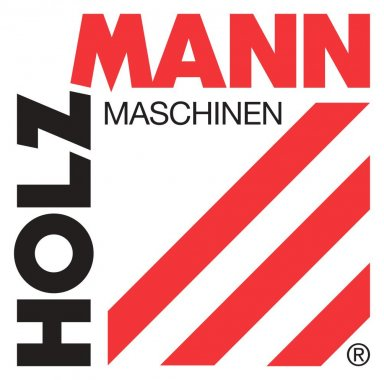 Kleština 1/2 (12,7mm) Holzmann FS160LSPZ1/2