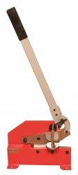 Pákové nůžky Holzmann HS 200