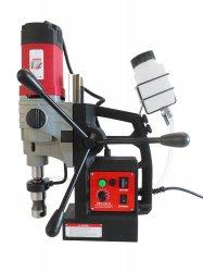 Magnetická vrtačka Holzmann MBM 450LRE