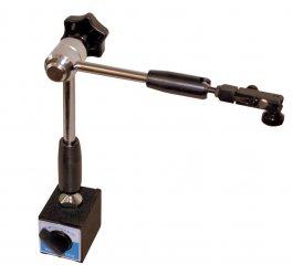 Magnetický stativ pro měřící hodinky Holzmann MGF1