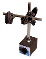 Magnetický stativ pro měřící hodinky Holzmann MGF3
