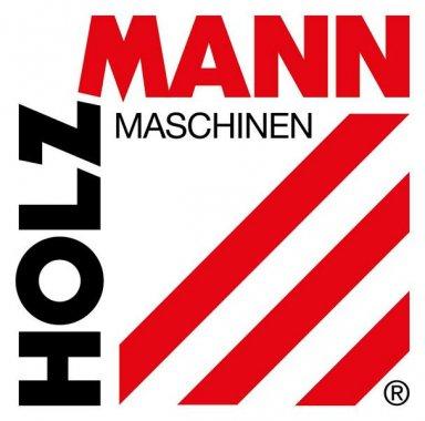 Řezný olej Holzmann 400ml SOS400