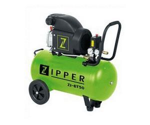 Kompresor Zipper ZI-COM24