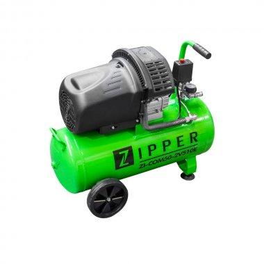 Kompresor Zipper ZI-COM50-2V510E