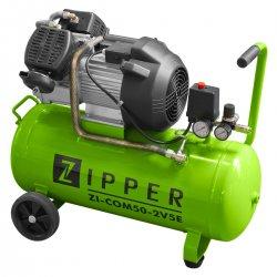 Kompresor ZI-COM50-2V5E Zipper