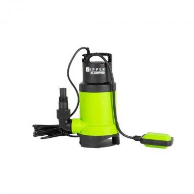 Ponorné čerpadlo Zipper ZI-DWP900