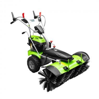Motorový zametač ZI-KM1000 Zipper