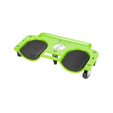 Mobilní klekátko Zipper ZI-KRB1