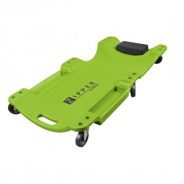 Mobilní montážní lehátko Zipper ZI-MRB40